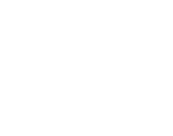 District Social