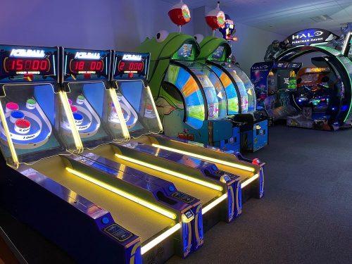 ds_arcade1