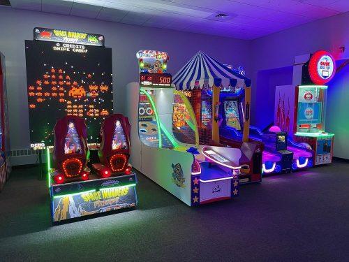 ds_arcade2