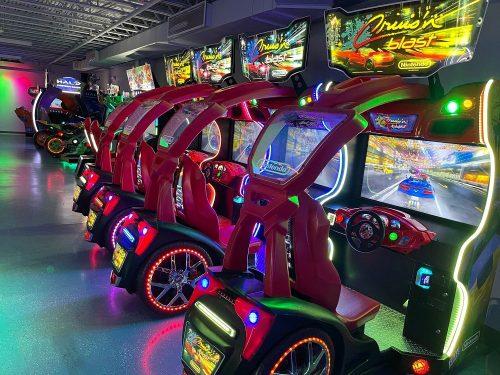 ds_arcade4