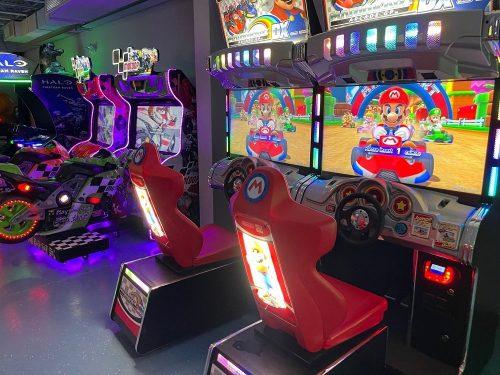 ds_arcade5