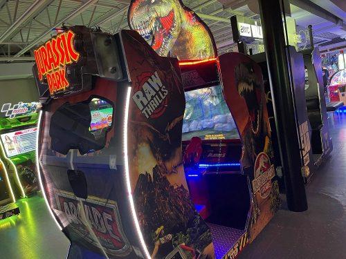 ds_arcade6