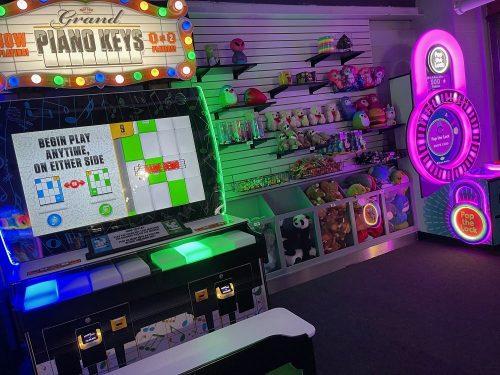 ds_arcade7