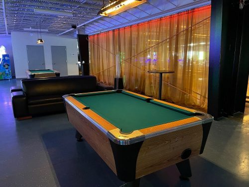 ds_pool_table